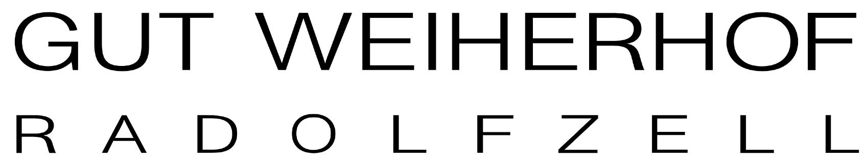 Gut Weiherhof & Weiherhof Eventing